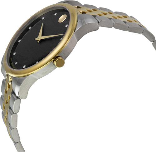 movado-museum-diamond-black-men-s-watch-40mm1
