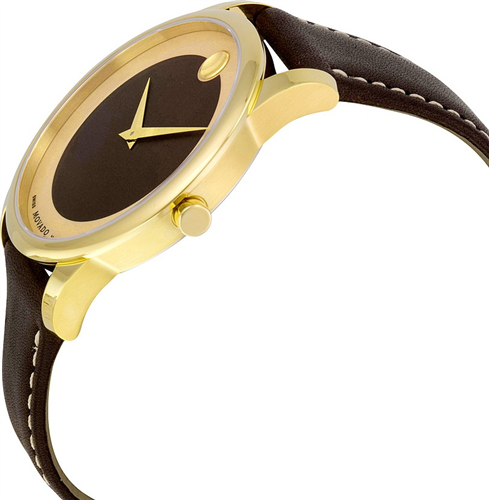 movado-museum-classic-watch-40mm-1
