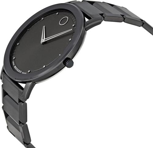 movado-sapphire-unisex-swiss-black-pvd-watch-40mm1