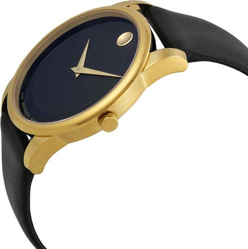 movado-unisex-swiss-museum-classic-watch-40mm1