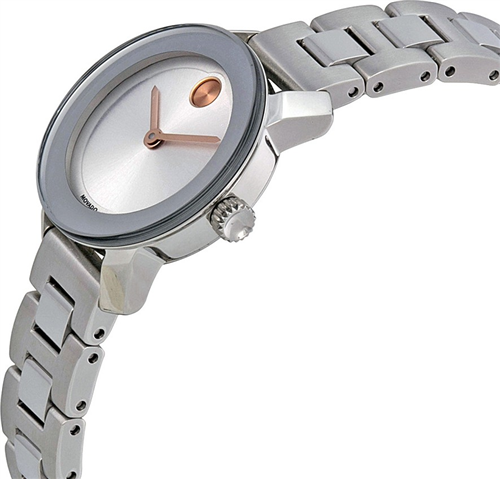 movado-women-s-swiss-bold-stainless-watch-25mm1