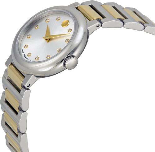 movado-women-s-swiss-concerto-diamond-watch-27mm-1