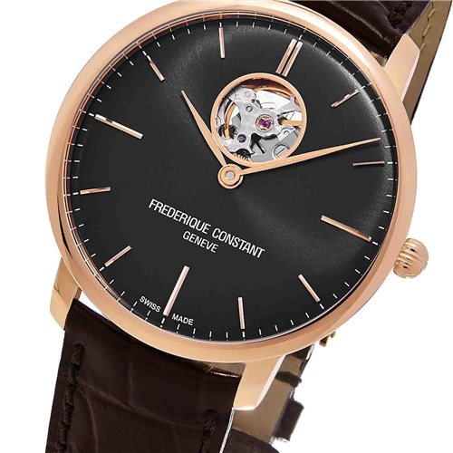 Dong-ho-nam-frederique-constant-FC-312G4S4 (1)