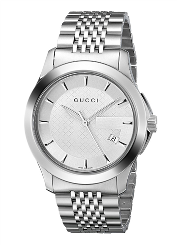 Đồng hồ nam Gucci YA126401