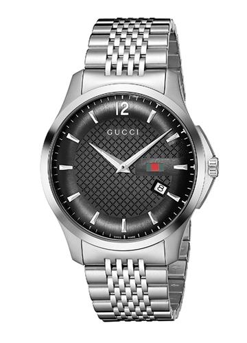Đồng hồ nam Gucci YA126309
