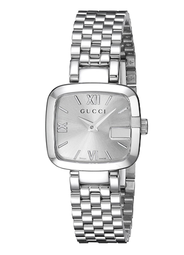 Đồng hồ nữ Gucci YA125517