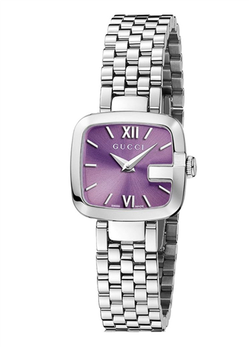 Đồng hồ nữ Gucci YA125518