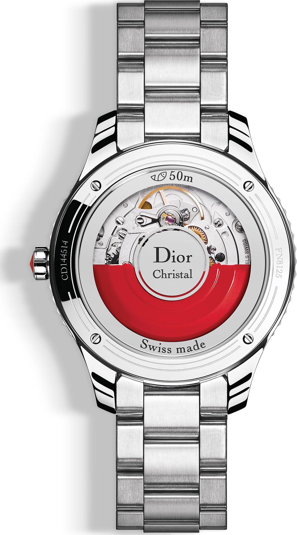 dong-ho-nu-christian-dior-CD144514M001 (1)