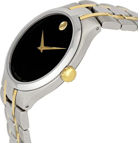 movado-men-s-collection-swiss-movement-watch-38mm