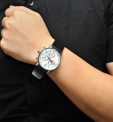 calvin-klein-men-s-post-minimal-chronograph-watch-42mm1