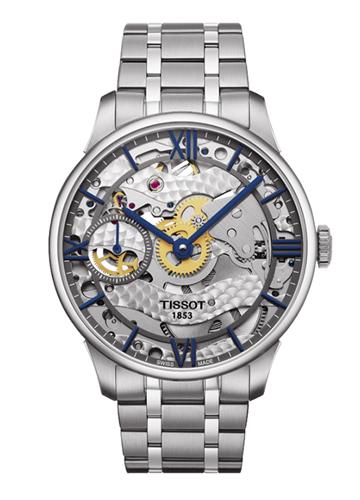 Đồng hồ nam Tissot T099.405.11.418.00