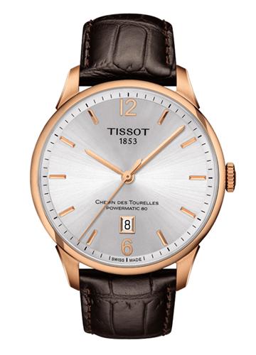 Đồng hồ nam Tissot  T099.407.36.037.00