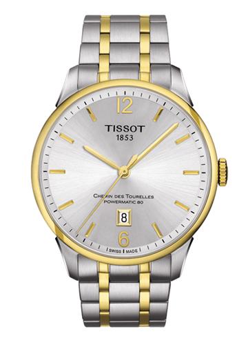 Đồng hồ nam Tissot  T099.407.22.037.00