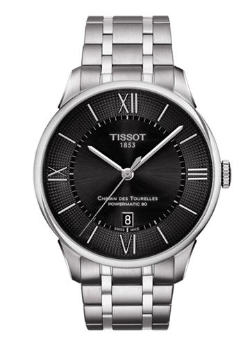 Đồng hồ nam Tissot  T099.407.11.058.00