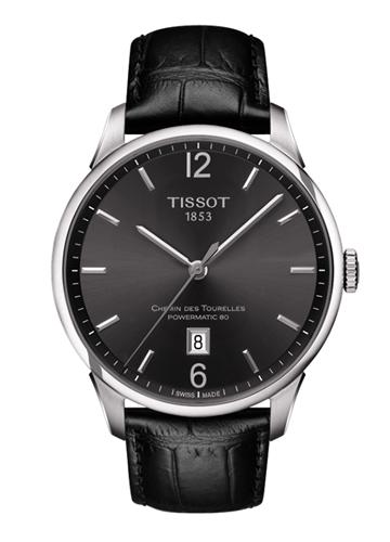 Đồng hồ nam Tissot  T099.407.16.447.00