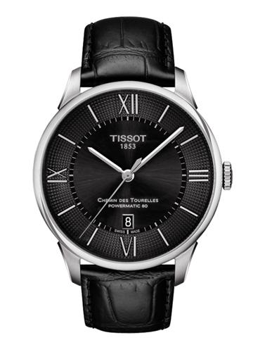 Đồng hồ nam Tissot  T099.407.16.058.00