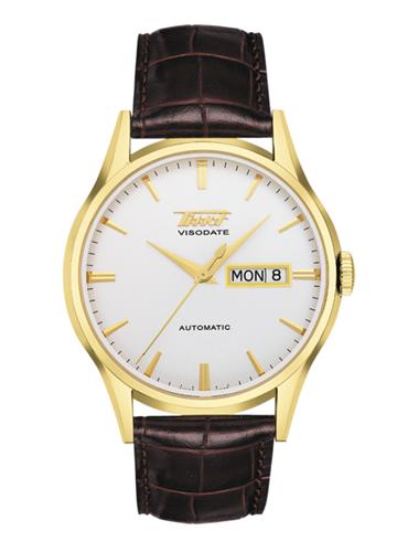 Đồng hồ nam Tissot T019.430.36.031.01