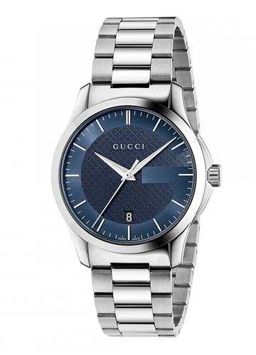 Đồng hồ nam Gucci YA126440