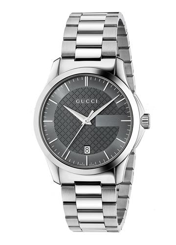 Đồng hồ nam Gucci YA126441