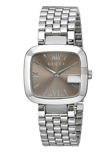 Đồng hồ nữ Gucci YA125410