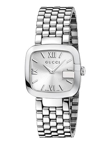 Đồng hồ nữ Gucci YA125411
