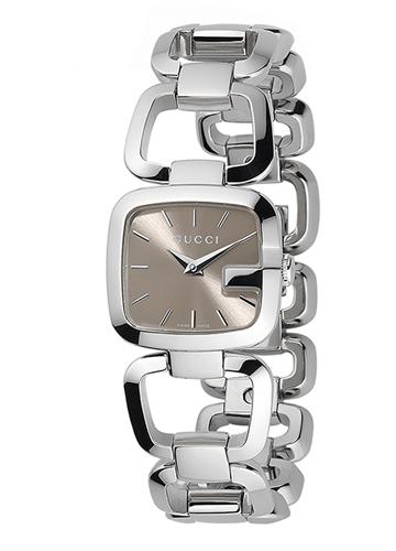 Đồng hồ nữ Gucci YA125507