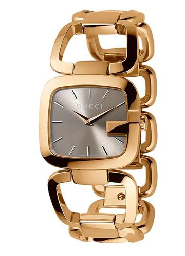 Đồng hồ nữ Gucci YA125511