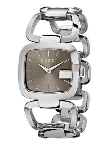 Đồng hồ nữ Gucci YA125402