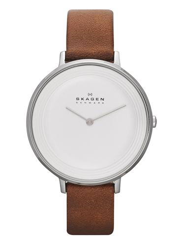 Đồng hồ nữ Skagen SKW2214