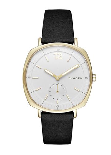 Đồng hồ nữ Skagen SKW2404