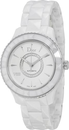 Đồng hồ nữ Christian Dior CD1245E3C002