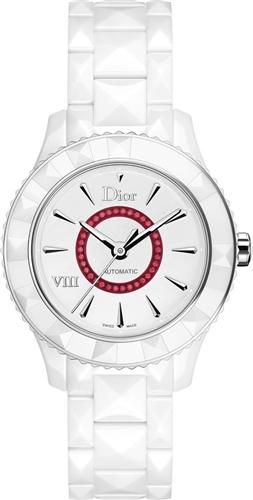 Đồng hồ nữ Christian Dior CD1245E8C001