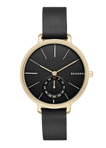 Đồng hồ nữ Skagen SKW2354