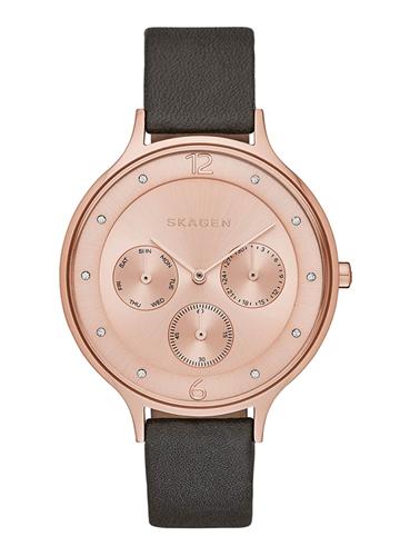 Đồng hồ nữ Skagen SKW2392