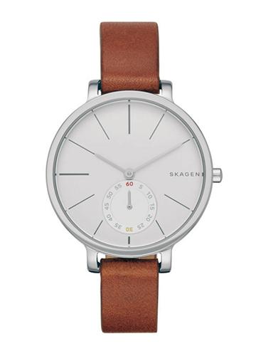 Đồng hồ nữ Skagen SKW2434