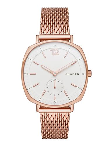 Đồng hồ nữ Skagen  SKW2401