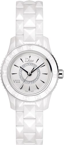 Đồng hồ nữ Christian Dior CD1221E2C001