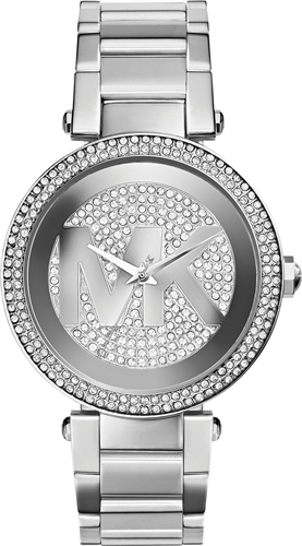 Đồng hồ nữ Michel Kors Case 39mm