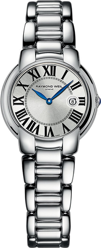 Đồng hồ nữ RAYMOND WEIL WOMENS SWISS JASMINE WATCH 29MM
